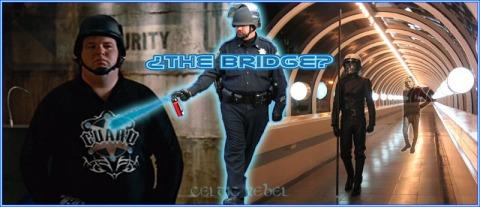 idiocracy bridges thx pepper spray
