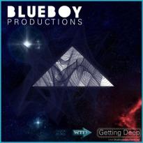 blue boy getting deep