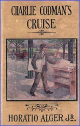 codman's cruise