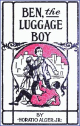 luggage boy wants cock
