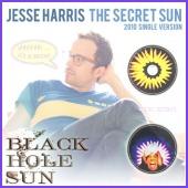 the secret sun
