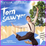 gay tom sawyer