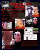 bill coooper jordan maxwell nazi