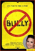 bully demi lovato