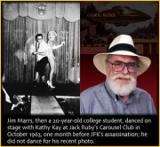 jim marrs jfk nazi aliens jack ruby