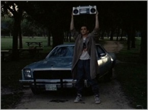john cusack say anything