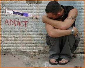 Truth is an Addiction