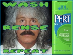 jeff wash rense repeat