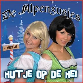 alpine sisters are hawt