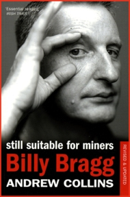 billy bragg eye minors and miners