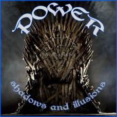 game of thrones iron king