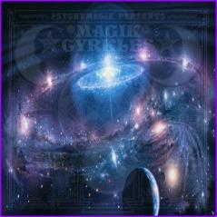 magik mind control victim programming holographic universe