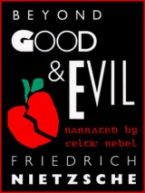 beyond good evil nietzsche