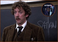 animal house citizen x donald sutherland