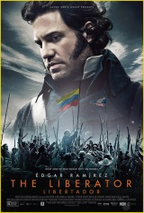 simon bolivar the liberator
