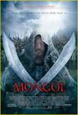 mongol rise genghis khan