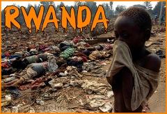 real rwanda genocide